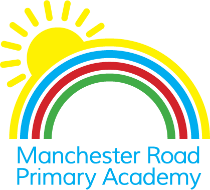 Image result for manchester road primary academy