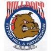 fitton-hill-bulldogs