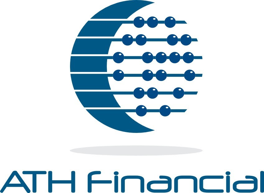 ATH Financial
