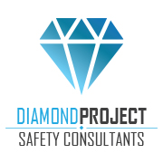 Diamond Safety
