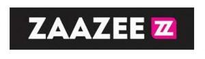 ZAAZEE-LOGO-WEB