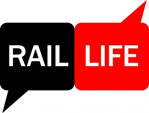RailLife_Logo_CMYK
