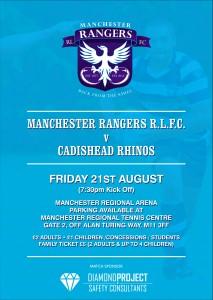 rangers_fixtures cADDISHEAD