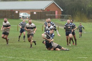 Chorley-Panthers-v-MR-7DII_000022821
